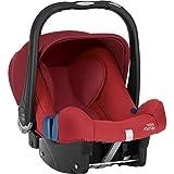 Britax Römer Baby-Safe Plus SHR II - 4