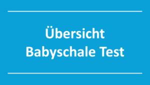 uebersicht-produktmerkmale-babyschale-test