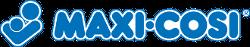 maxi-cosi-logo