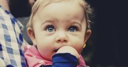 wichtige-kriterien-im-babyschalen-test